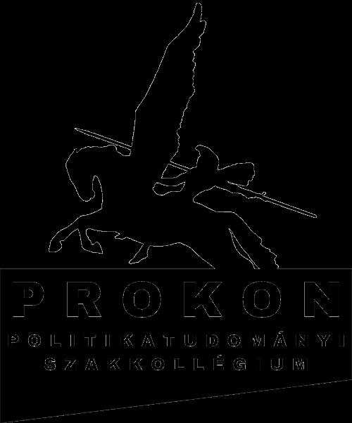 PROKONSZK Logo